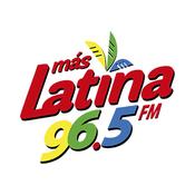 Más Latina 96.5