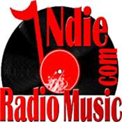 Indie Radio Music