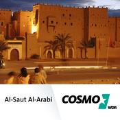 COSMO Al-Saut Al-Arabi - Beiträge