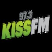 97.3 KISSFM