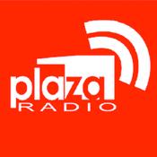 Plaza 1 Radio