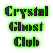 crystalghost