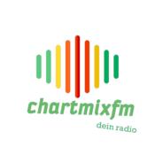 ChartMix