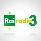 RAI 3 - Radio3 Mondo