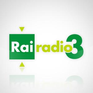 SCARICARE PODCAST RAI 3