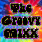 The Groovy MIXX