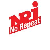 NRJ NO REPEAT