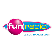Fun Radio Réunion