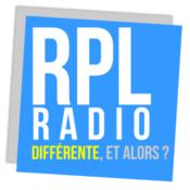RPL Radio