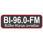 Bilbo Hiria Irratia 96.0 FM