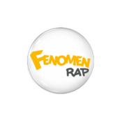 Radyo Fenomen Rap