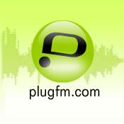 plug.fm - 80s and 90s