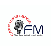 Cape Winelands FM