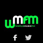 WorldMusicFM