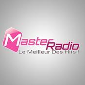 Master Radio