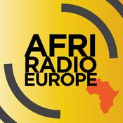 Afri Radio Europe