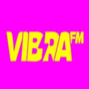 VIBRA FM