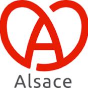 AlsaceChansons