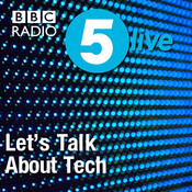 Let\'s Talk About Tech