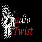 Radio Twist