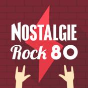Nostalgie Belgique - Rock 80