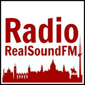 RealSoundFM