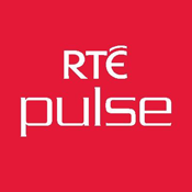 RTE Pulse