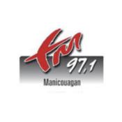 CHLC 97.1 FM