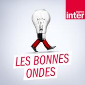 France Inter - Les bonnes ondes