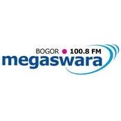 Megaswara Bogor 100.8 FM