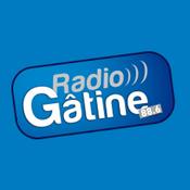Radio Gâtine