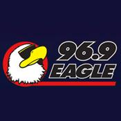 KSEG Eagle 96.9