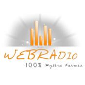 Webradio 100% Mylène Farmer