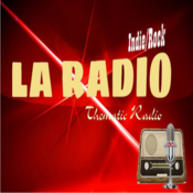La Radio Indie Rock Thematic Radio