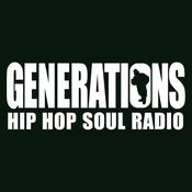 Générations - Funk