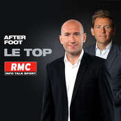 RMC - Le Top de L\'After foot