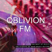 oblivionfm
