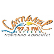 Radio Carnaval 97.3 FM