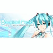 Vocaloid Radio