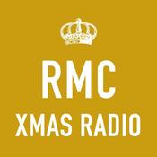 RMC 1 - Xmas