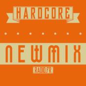 NewMix Radio - Hardcore
