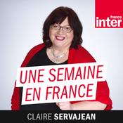 France Inter - Une semaine en France