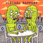 Virtual Rapport Podcast