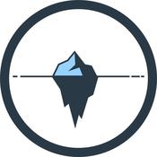 Iceberg de Valor