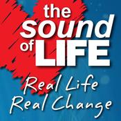 WRPJ - Sound of Life Radio 88.9 FM