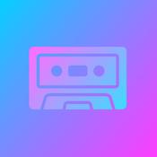 Radio Record Pump\'n\'Klubb