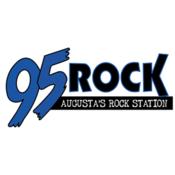 WCHZ-FM - 95 Rock 93.1 FM