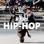 RPR1.Old School Hip-Hop