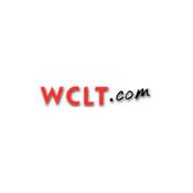 WCLT - Hometown News & Information 1430 AM