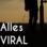 Alles Viral